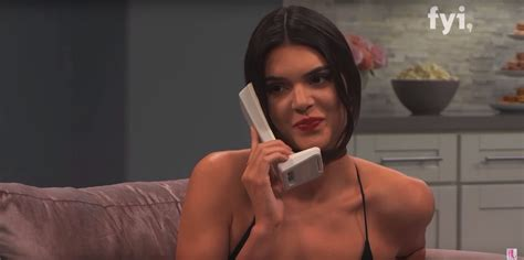 Rtm Ipad Giveaway - kendall jenner fakes pregnancy cries rtm rightthisminute