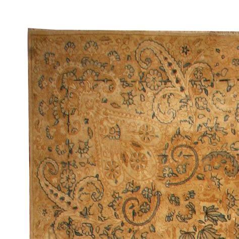 ebay antique rugs antique kirman rug bb4361 ebay