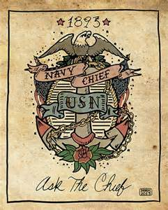 Navy Rug 8x10 25 B 228 Sta Id 233 Erna Om Navy Chief P 229 Pinterest Navy Mom