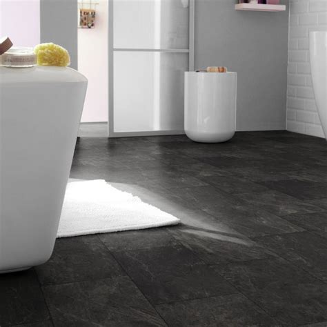 bathroom flooring nz about us studio collection