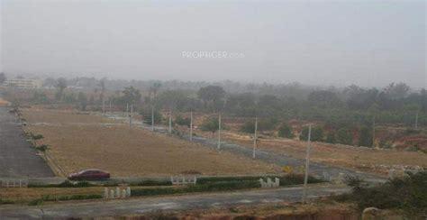 Vishweshwaraiah Layout Land Plot For Sale | 2400 sq ft plot for sale in reputed builder sir m