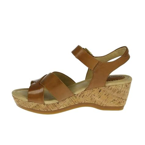 Sandal Wedges Hush Puppies Ori Murah 21 hush puppies sandals farris leather free next day delivery