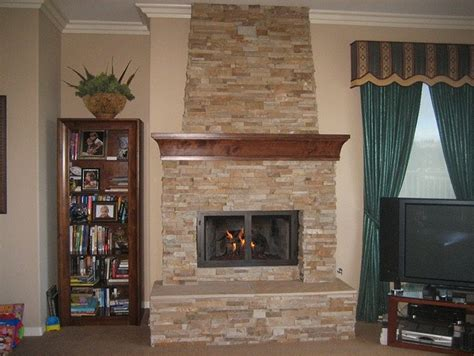 fireplaces photos in san diego page 6 custom