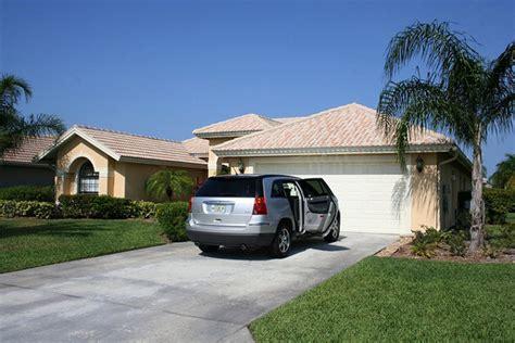Immobilien Usa Kaufen Florida by Immobilienkauf In Florida Auswandern Handbuch