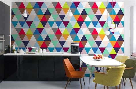 designing a wall mural decorating made easy transform walls with stunning wall