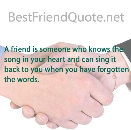how to look at someones bestfriends on the new 2015 snapchat update 90 best images about best friend quotes on pinterest