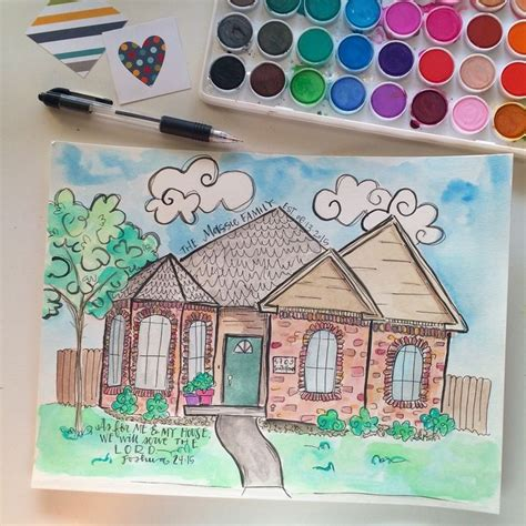 doodle god brick house as for me and my house we will serve the lord bible