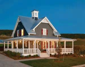 Country Style House Plans With Wrap Around Porches changing the housing industry in america for the better