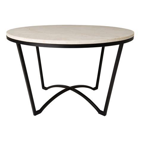 Stiletto Metal Coffee Table Coffee Tables Metal