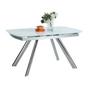 chintaly imports alina dining table atg stores