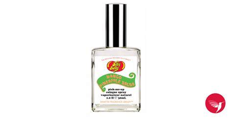 Parfum Salsa jelly belly mango pineapple salsa demeter fragrance parfum