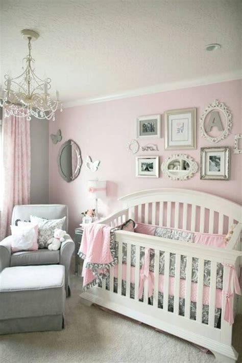 new born baby room decorating ideas