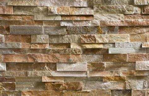 fliese stein tiles foxwood