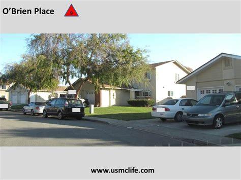Mcas Miramar Housing by Apartments In San Diego Near Miramar Base 28 Images