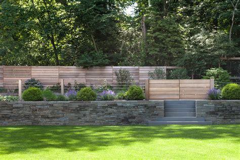 park matthew cunningham landscape design llc