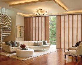 best view blinds custom douglas vertical blinds for your home