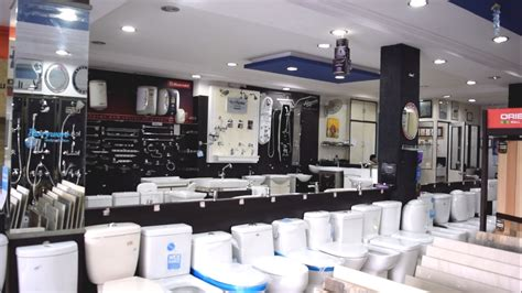 best bathroom fittings company in india sanitary ware retailers reversadermcream com