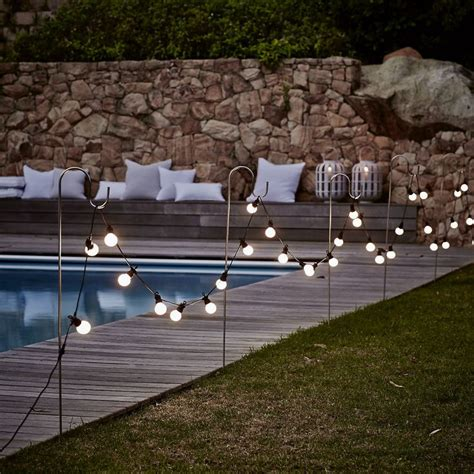 best outdoor light bulbs for cold weather outdoor lighting inspiring light bulbs for outdoor lights
