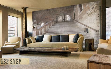 decorazioni adesive per pareti interne decorazioni adesive per pareti interne decorazioni per