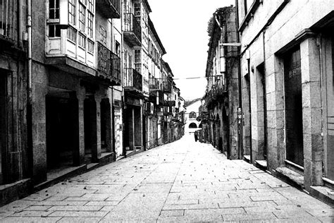 fotos en blanco y negro a color no color no a puro blanco y negro