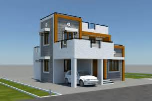 building designs building design and construction architect in r s puram