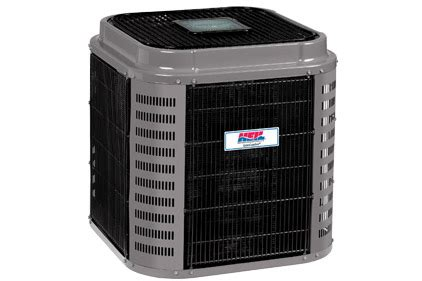international comfort products air conditioner international comfort products heat pumps air