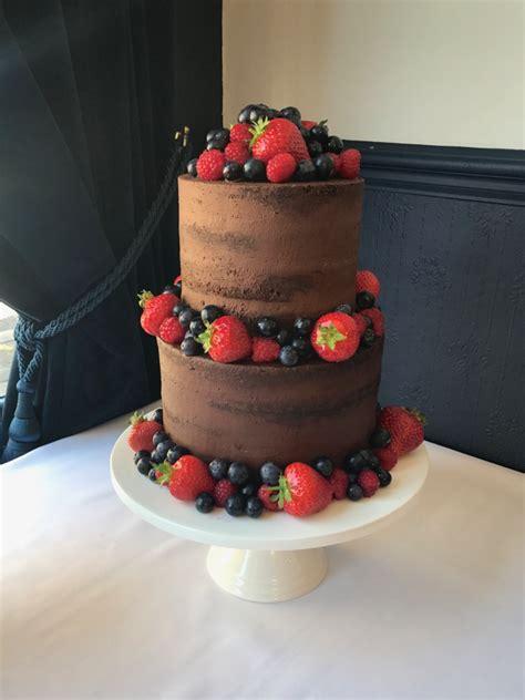 Or Cake Wedding Cakes Gallery Katy Made Cakes Cakes