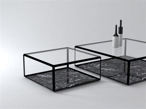 Vintage Bedroom Sets 45 176 coffee table 3d model molteni amp c