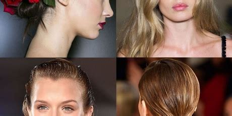 most popular hair color for spring 2015 hairstyles spring 2015