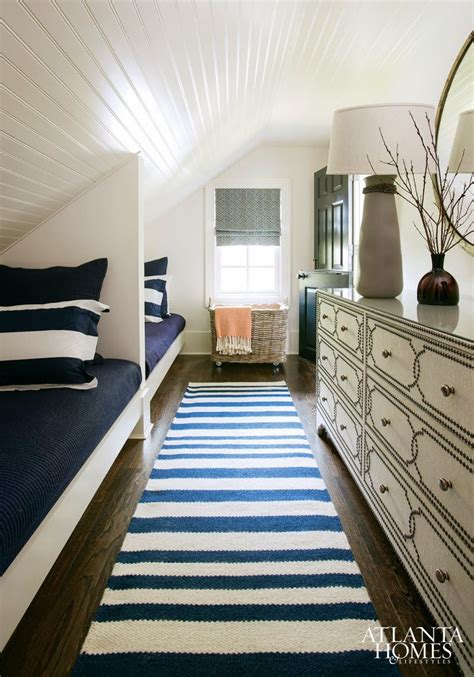 tiny bedrooms  dont skimp  style home bedroom