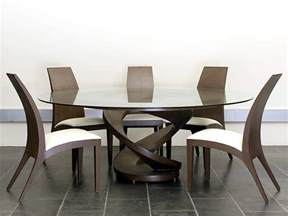 Chairs For Dining Tables Chairs Dining Table Dining Table Chairs Unique Dining Tables Chairs Dining Room Suncityvillas