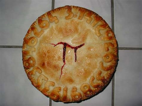 Pies For Pi Day And Other Baking Tools by Pies For Pi Day And Other Baking Tools Popsugar Food