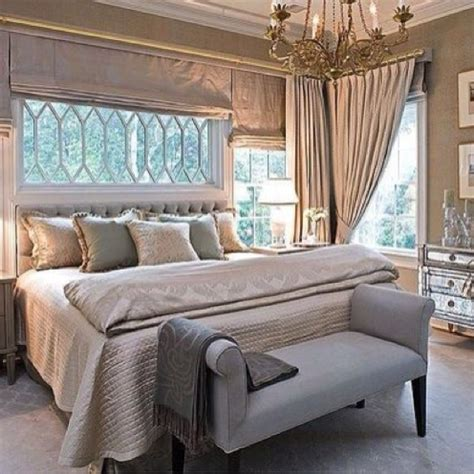 rich warm and beautiful tuscan bedroom architecture and 16 best beautiful bedrooms images on pinterest master
