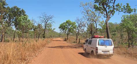Work And Travel Australien Auto Kaufen by Ein Auto In Australien Kaufen Tipps Und Ratschl 228 Ge
