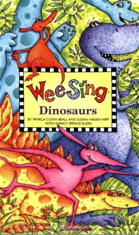 how to grow a dinosaur books dinosaur books uk dinosaurs