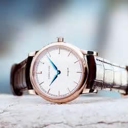 corniche klockor klocka med smak av medelhavet nytt fr 229 n svenska corniche
