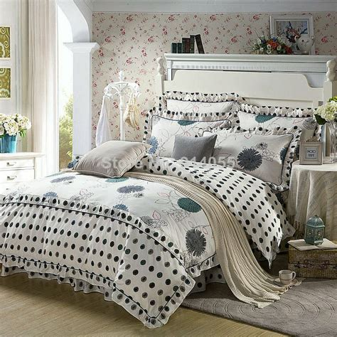 korean comforter 1000 images about korean 4pcs bedding set on pinterest