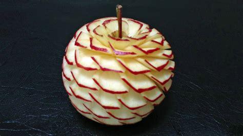 carving pattern ne demek apple simple rose petals design int lesson 6 by mutita