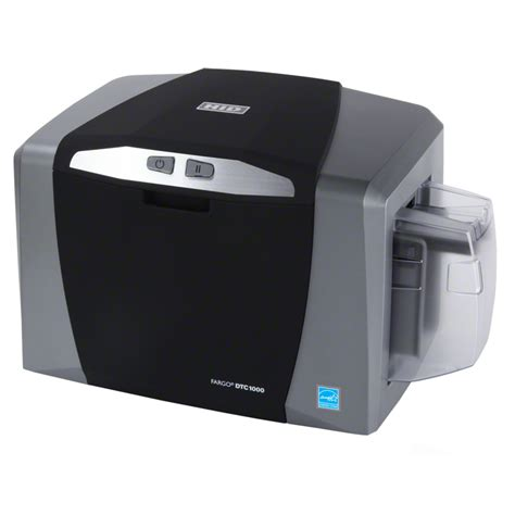 create template fargo card printer imprimante 224 cartes dtc1000