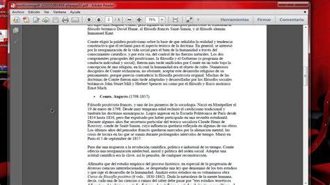 como convertir imagenes a archivos pdf como convertir archivos pdf a word 2013 youtube