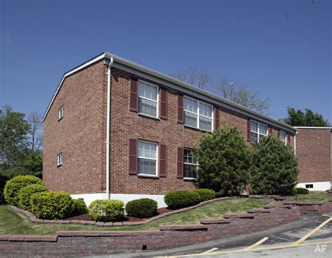Orchard Garden Apartments by Orchard Park Apartments Louis Mo Apartment Finder