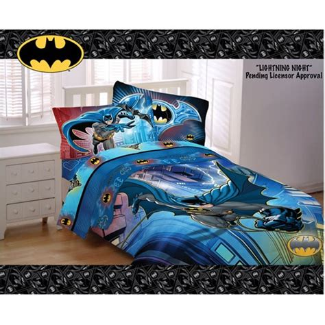 batman comforter twin batman twin full reversible comforter