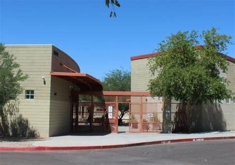 az central arizona local news phoenix arizona news search the phoenix area s top 10 charter schools