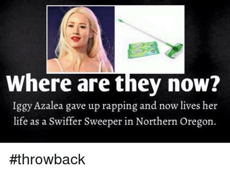 Iggy Azalea Meme - iggy azalea meme 28 images iggy azalea meme who would