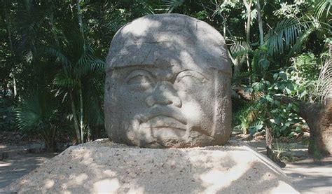imagenes olmecas cultura olmeca influenci 243 a otros asentamientos