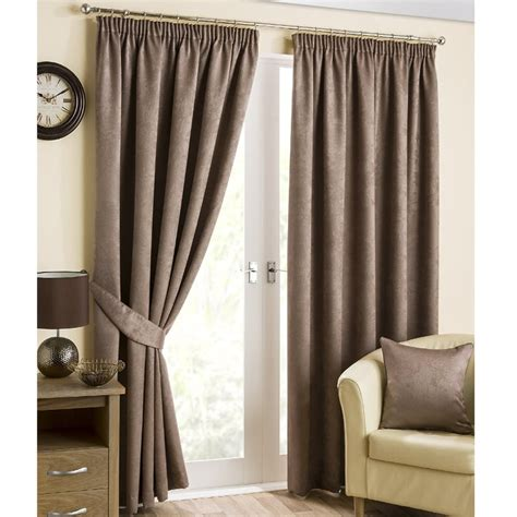 blackout curtains 90x90 cheap blackout curtains 90x90 cotton eyelet blackout