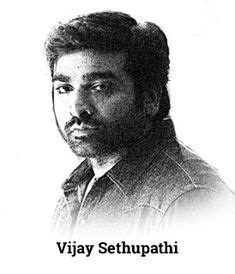 actor vijay sethupathi movie mp3 songs download vijay sethupathi hit movie mp3 songs download only on