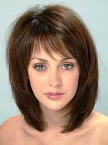 medium hair cut for a 22 super hairstyles for medium thick hair hairstyles