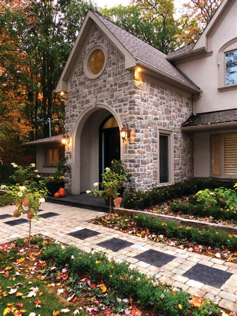 front entry garden ideas pictures remodel  decor