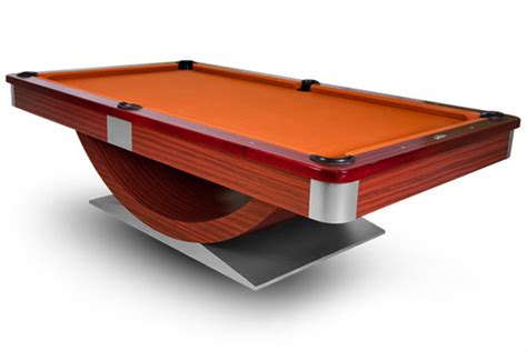 pool table moving company pool table moving toronto brton hamilton ajax barrie